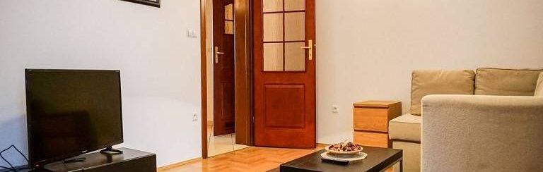 Apartamenty Zakopane Górski - Cytryn