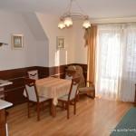 Apartament Zakopane Marvelous