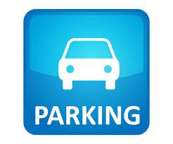 Bezpłatny parking w apartamencie Zakopane Relaks