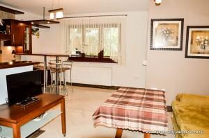 Apartament Zakopane VIP