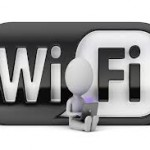 Bezpłatne Wifi w apartamencie
